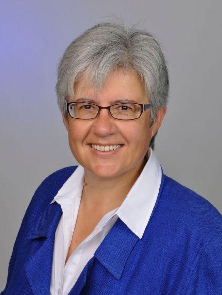 Elisabeth Färber